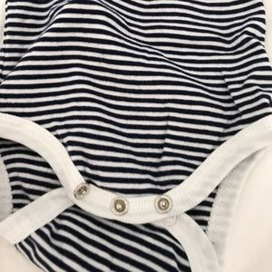 Little Me One Pieces - Little me baby one piece